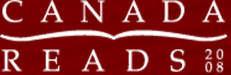 Canada Reads 2008